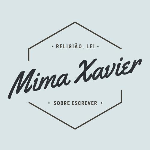 Mima Xavier