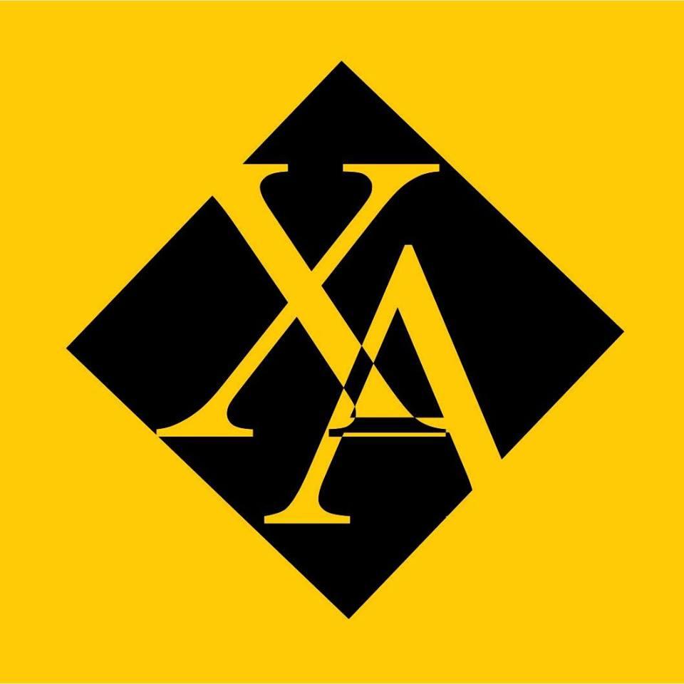 Xavier Advogados Associados